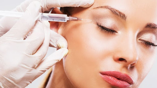 Cosmetic Surgery Can Improve Your Looks