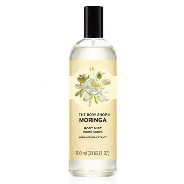 body mist for you